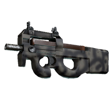 File:P90scorched.png