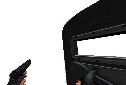 File:V glock shield cz.png
