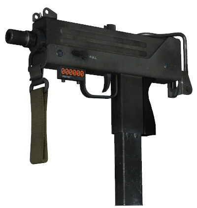 File:W mac10 stat csgo.png
