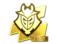 Csgo-atltanta2017-g2 gold large