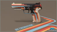 Csgo-five-seven-retrobution-workshop