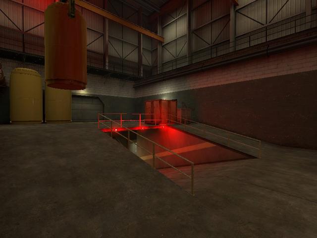 File:Nuke Ramp 2.png