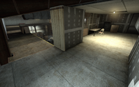 Cs assault-csgo-interior-3