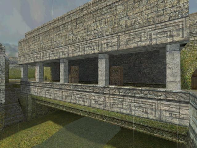 File:De aztec cz0019 Overpass-3rd view.png