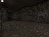 De rubble cz0013 Terrorist Spawn Zone