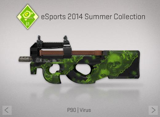 File:Esports3 Virus.jpg