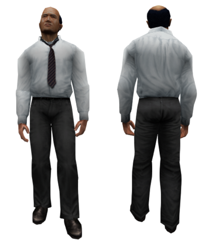 File:Npc body6 ds.png