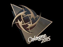 File:Csgo-cologne-2015-ninjasinpyjamas large.png