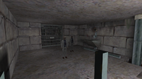 Cs prison hostages cell1