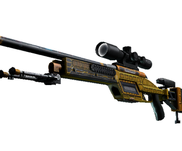 File:Csgo-ssg08-big-iron-market.png
