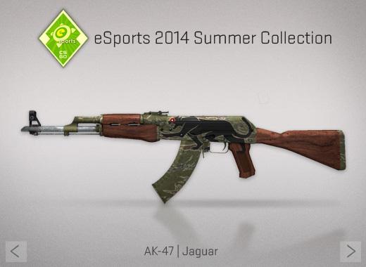 File:Esports3 Jaguar.jpg