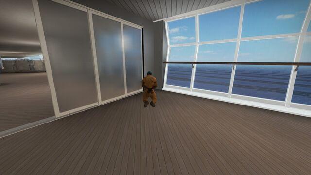 File:Cs cruiser hostage elevator.jpg