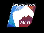 Csgo-columbus2016-mlg holo large