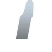 Inventory icon weapon molotov