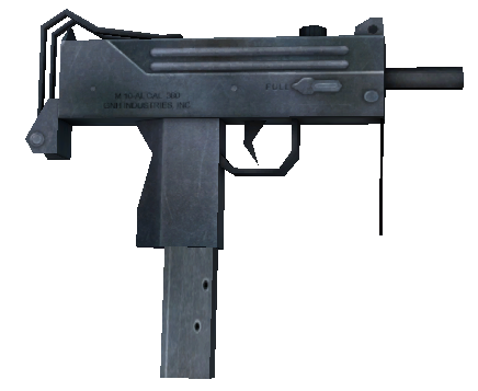 File:W mac10 source.png