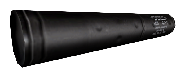 File:Suppressor m4a1 cz.png