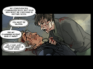 CSGO Op. Wildfire Comic104