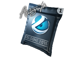 File:Csgo-cologne2015 luminositygaming.png
