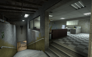 Csgo-train-12102014-office-2