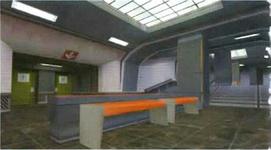 Pcg 0402scan terminal