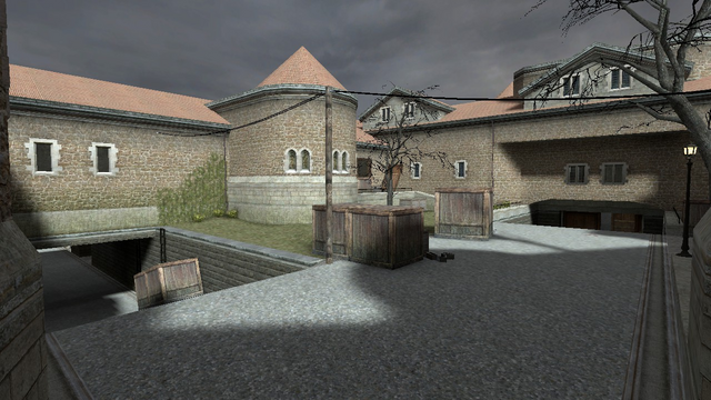 File:Courtyard 4.png