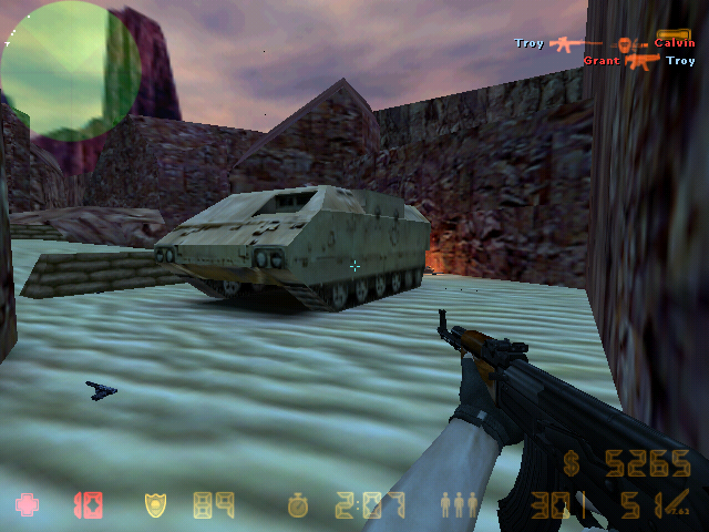 File:Cs desert0041 tank-close up-player view.png