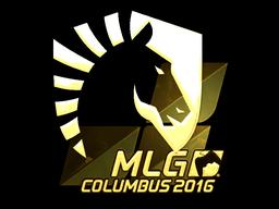 File:Csgo-columbus2016-liq gold large.png
