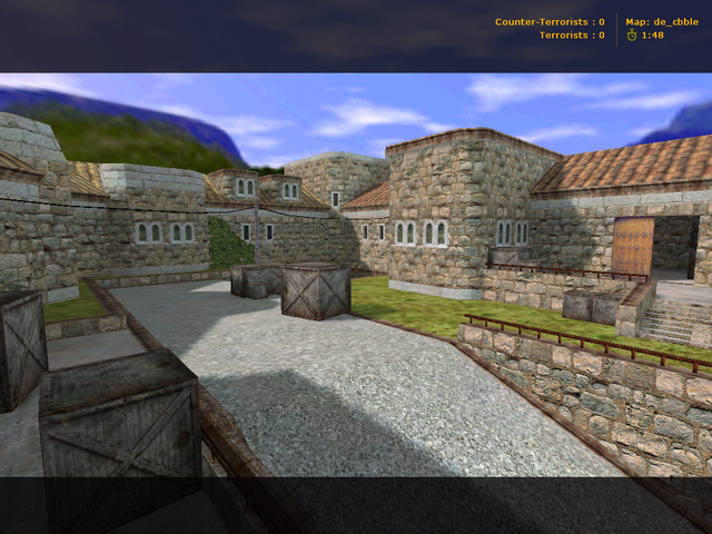 File:De cbble0009 courtyard 3rd view.png