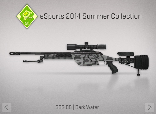 File:Esports3 Dark.jpg