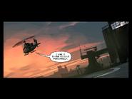 CSGO Op. Wildfire Comic066