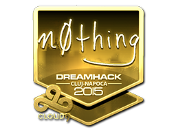 File:Csgo-cluj2015-sig nothing gold large-10-23.png