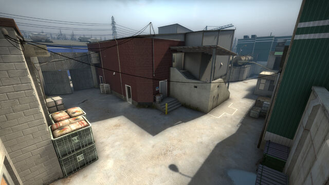 File:Csgo-facade-workshop-2.jpg