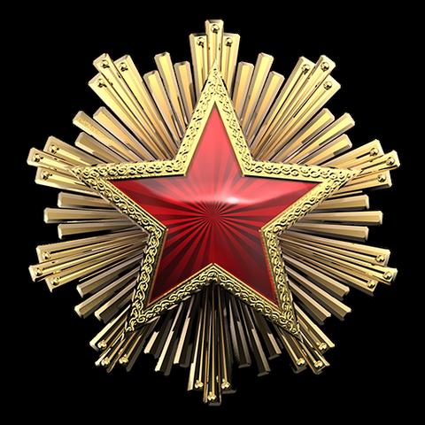 File:Csgo-service medal 2016 6.png