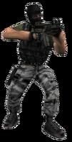 Terror player 640