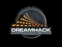 Csgo-dreamhack2014-dreamhackwinter2014 large