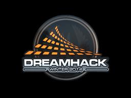 File:Csgo-dreamhack2014-dreamhackwinter2014 large.png
