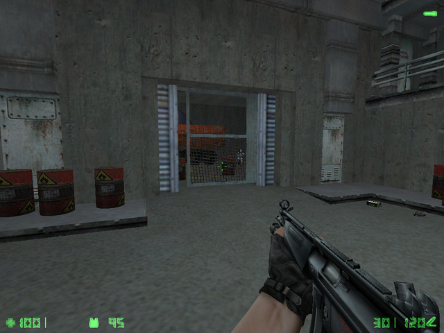 File:Cz silo020015 The explosives room.png