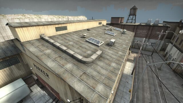 File:CSGo assault rooftop left.jpg