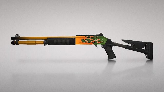 File:Csgo-xm1014-teclu-burner-workshop.jpg