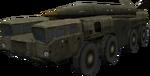 Scudlauncher