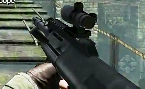 File:Aug viewmodel csgo.png