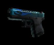 Csgo-falchion-glock18-bunsen-burner-market