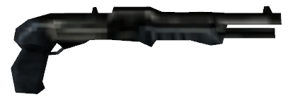 File:W spas12.png