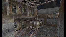 CityOfSin Back Hall 2