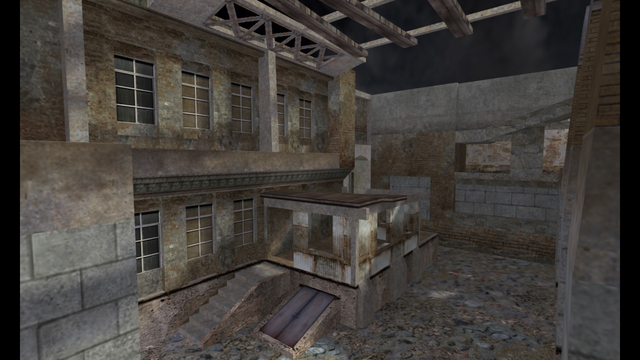 File:CityOfSin Back Hall 2.png