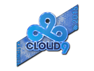 Csgo-kat2015-cloud9 holo large