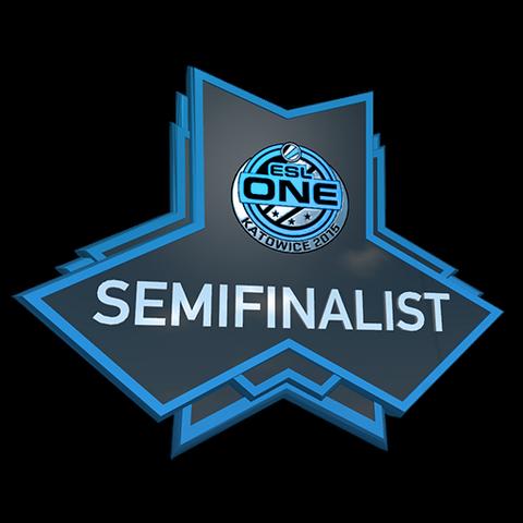 File:Csgo-kat 2015 semifinalist large.png