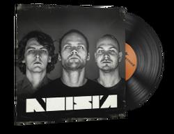 Csgo-music-kit-noisia