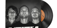 Music Kit/Noisia, Sharpened