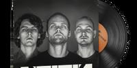 Music Kit/Noisia, Sharpened